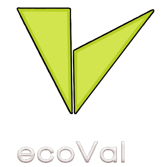 ecoval